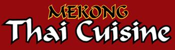 Mekong Thai Cuisine